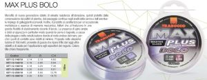 FILO TRABUCCO MAX PLUS LINE BOLO MT150-020