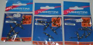 ATTACCO TUBERTINI TB 8200 MIS.8X10 LBS34 PZ5