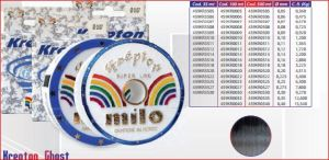 FILO MILO KREPTON MT100-0.10