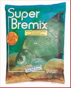 ADDITIVO SENSAS SUPER BREMIX 300GR