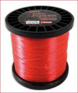 FILO LINEAEFFE REDPOWER MT600 040-20LBS