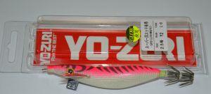 TOTANARA YO-ZURI SUPER COL.ROSA L8