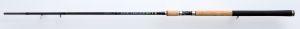 CANNA FEEDER LINEAEFFE LINK MT.3,30 20-60GR